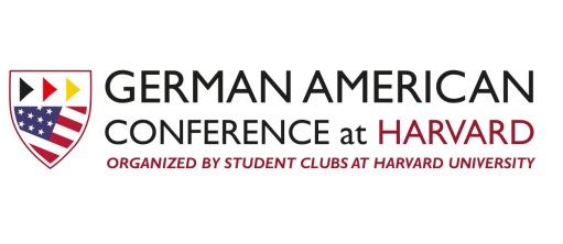 German American Conference
