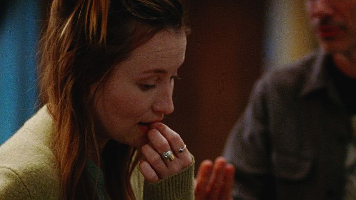Alex Ross Perrys Golden Exits