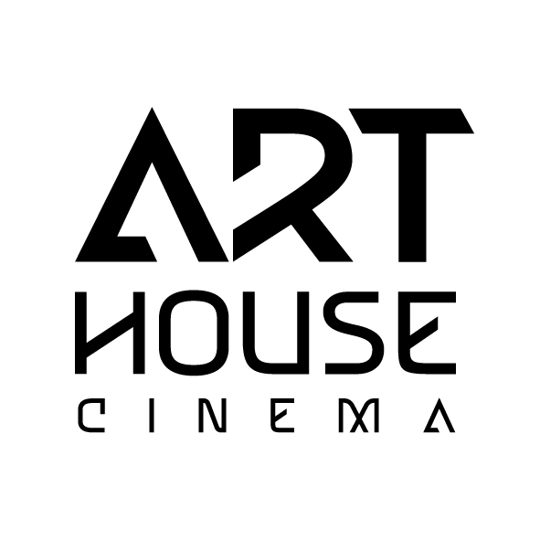Arthouse Cinema_Logo