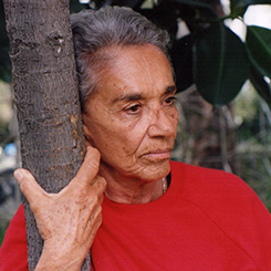 Chavela by Catherine Gund, Daresha Kyi