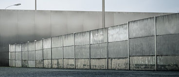 Walls, Photo (detail): Andreas Levers, CC BY-SA 2.0, via flickr