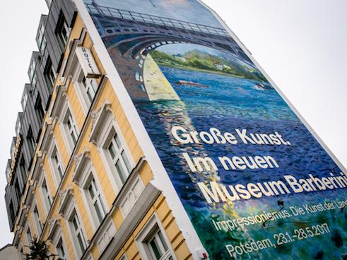 Hotel Goethe An Der Mebe Frankfurt