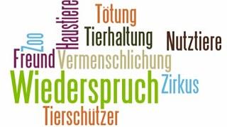 Tipp des Monats - Goethe-Institut Griechenland