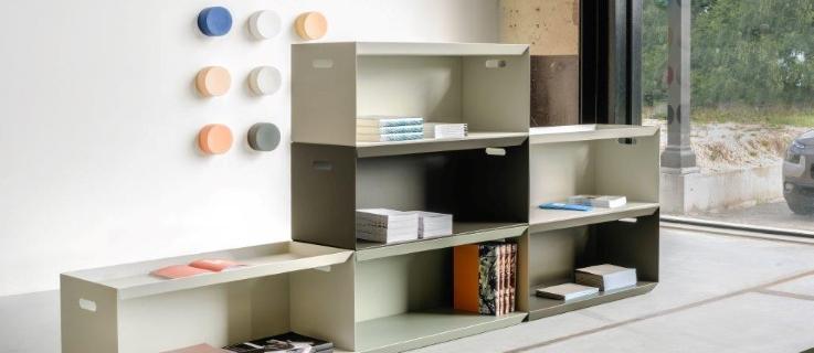 Produkt Design Berlin aus rom und berlin design aus berlin produktdesign fachhochschule