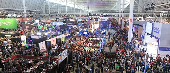 Pax Overview
