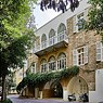 Deutsches Orient-Institut in Beirut