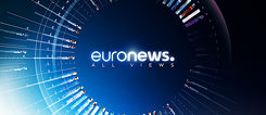 Only a few media services report on European issues on a transnational basis