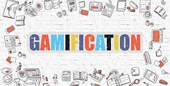 Key visual Gamification