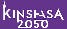 KINSHASA 2050 : DIGITAL CITY ?