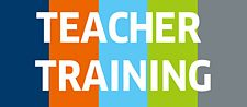 Teacher Training