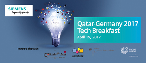 Siemens Qatar