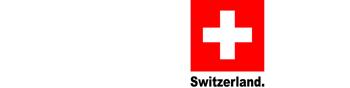 Swiss Consulate