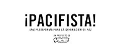pacifista.co