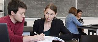 Putting autonomy on the curriculum – here's how! - Goethe-Institut