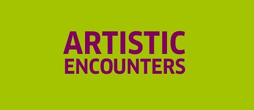 Artistic Encounters general intro