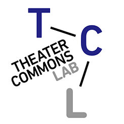 Theater Commons Lab