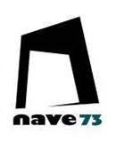 Logo Nave 73, Madrid