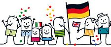 Nuremberg Recommendations, Learning environment of children