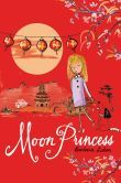 Moon Princess Cover