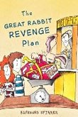The Great Rabbit Revenge Plan