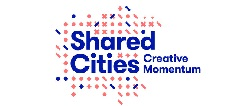 Shared Cities Creative Momentum