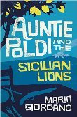 Aunti Poldi and the Sicilian Lions