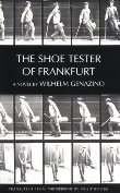 The Shoe Tester of Frankfurt