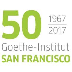 © Goethe-Institut San Francisco