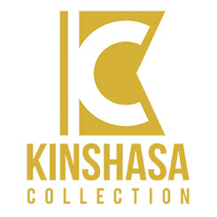 Kinshasa Collection: Logo