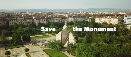 Save the Monument, save1300.com