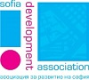 Sofia Development Association