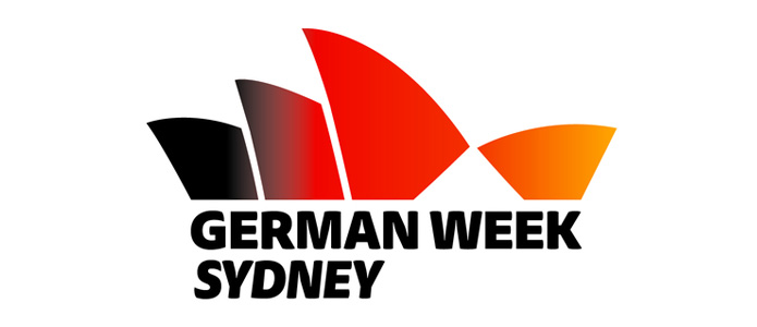 German Week Sydney