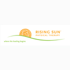 Rising Sun Physical Therapy