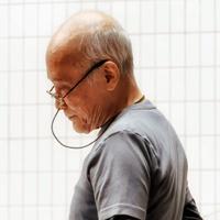 Tanikawa Shuntaro