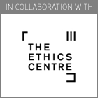The Ethics Centre Logo