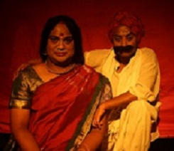 Shilpa Mudbi Kothakota