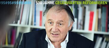 Peter Weibel