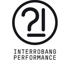 Interrobang Performance Logo