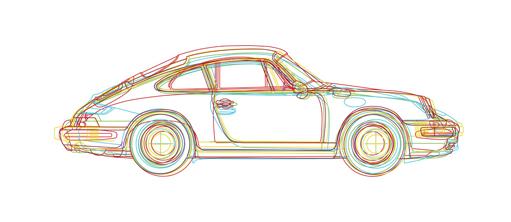 German Design Icon