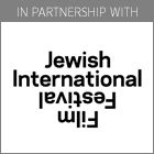 Jewish International Film Festival