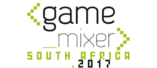 Game Mixer