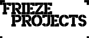 Frieze Projects