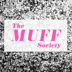 The Muff Society