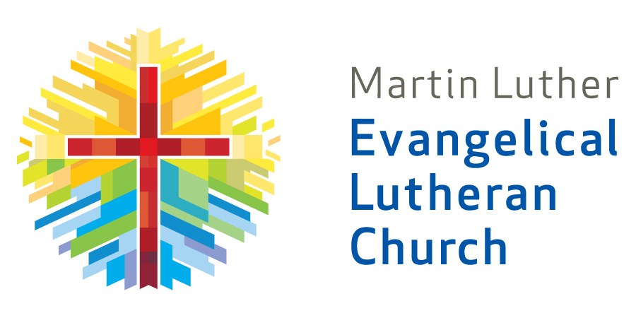Martin Luther Evangelical Church