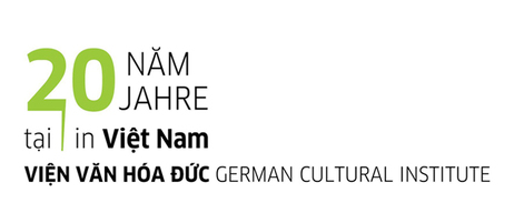 20 years of the Goethe-Institut Hanoi
