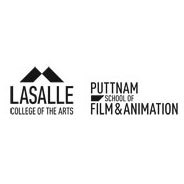Logo: Lasalle Collage of the Arts