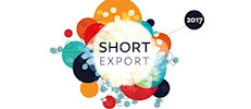 Short Export Logo 2017