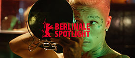 Berlinale Spotlights I: Utopia Unplugged