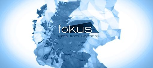 Fokus: Films from Germany