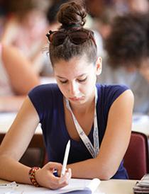 Startseite Prüfungsvorbereitung Goethe Zertifikat A2 In Neuem